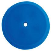 Presta 890145 Blue Foam Soft Polishing Pad