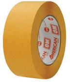 "American Tape OM-3/4 High Performance, 3/4"""