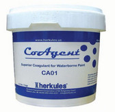 Herkules CA01 CoAgent Superior Coagulant for Waterborne Paint