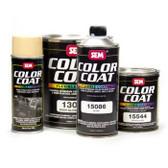 SEM Paints 15541-LV Color Coat - Low VOC Tinting White, Gallon Can