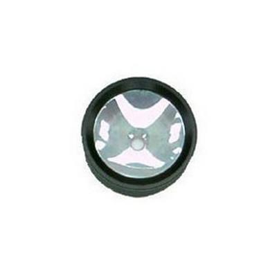 Streamlight 88705 SuperTac/Stinger Lens/Reflector Assembly