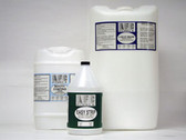 Air Filtration Co LM-5 Liquid Mask 5-Gal
