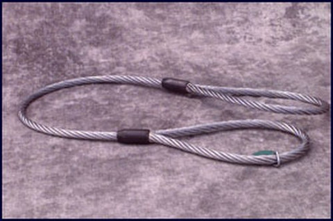 Mo-Clamp 6350 Cable Sling