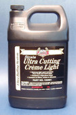 Presta 133401 Strata™ Ultra Cutting Crème Light, 1-Gallon