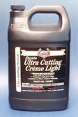 Presta 133401 Strata Ultra Cutting Creme Light, 1-Gallon