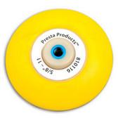 Presta 810116 Flex Foam Backing Plate