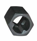 Specialty Products Company 45938 GM Lock Tab Socket
