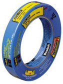 "3M 9168 2"" Painters Tape For Multi-Surfaces"