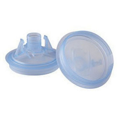 3M 16203 PPS™ Mini Lids with 125 Micron Filters