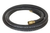 Fill-Rite 700F3135 Hose for FIL-FR610C