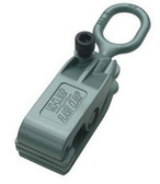 Mo-Clamp 0450 5-Ton Flash Clamp