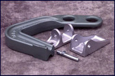 Mo-Clamp 6410 Jumbo Deep Hook Set