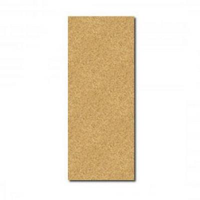 "3M 2175 Production™ Sheet 02175, 3 2/3"" x 9"", 80D, 200 sheets/box"