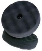 """3M 33285 6"""" Perfect-It™ Black Foam Polishing Pad"""