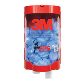 3M 16298 PPS™ Lid & Liner Dispenser: Mini & Micro, 16298, 1 per case