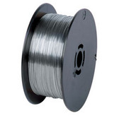 Lincoln Electric ED016354 Innershield Welding Wire, 0.9mm, 10 lb. Spool