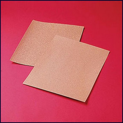 "3M 2138 Production™ Sheet 02138, 2 3/4"" x 17 1/2"", 40D, 100 sheets/box"