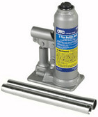 OTC Tools & Equipment 9303 Bottle Jack, 3-Ton