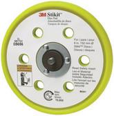 "3M 5656 Stikit™ Low Profile Disc Pad D/F 05656, 6"""
