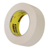 "3M 6340CS 2"" Scotch® Classic Automotive Refinish 233 Masking Tape"