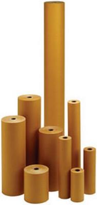 "3M 6736 Scotchblok™ Masking Paper 06736, 36"" x 750'"