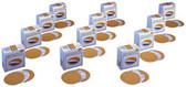 "3M 915 Hookit™ Gold Disc 00915, 3"", P240A, 50 discs/bx"
