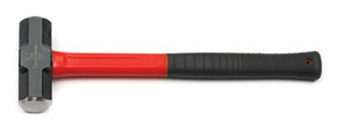 GearWrench 82289 3lb. Engineers Hammer