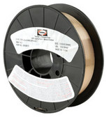 Lincoln Electric 00SIBF2 Harris SiliconBronze MIG Welding Wire #2 Spool