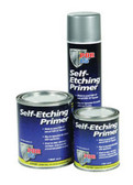 POR-15 41004 Self Etching Primer - Quart