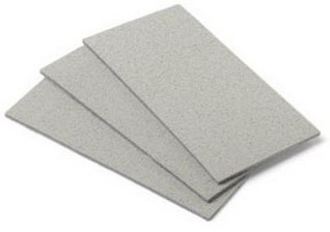 3M 30290 Trizact™ Hookit™ P3000 Grit Foam Sheets