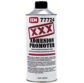 SEM Paints 77724 XXX Adhesion Promoter