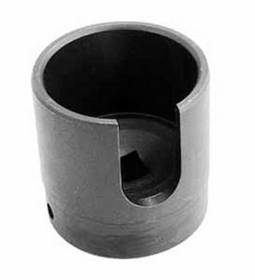 Specialty Products Company 41030 Tire Rod Socket