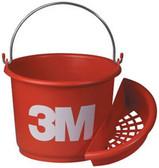 3M 2513 Wetordry™ Bucket 02513