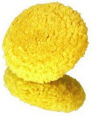 "3M 5754 9"" Perfect-It™ Wool Polishing Pad"