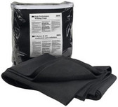 "3M 5919 High Performance Welding Drape 05919, 57"" x 80"""
