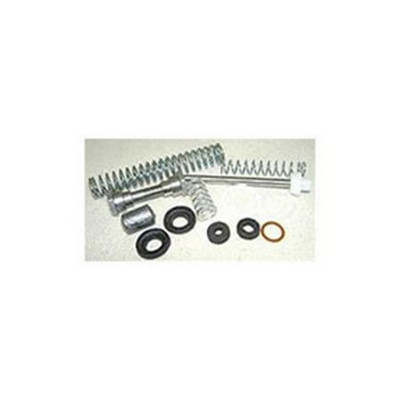 Binks 54-4367-1 Gun Repair Kit