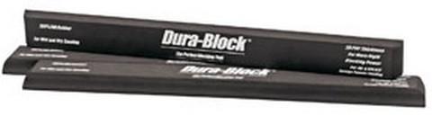 Dura-Block AF4410  Marine Block