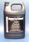 Presta 133501 Chroma™ 1500 Polish, 1-Gallon