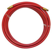 Reading Technologies Inc. PH35C Anti Static Air Hose For Paint