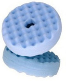 "3M 33286 6"" Perfect-It™ Ultrafine Foam Polishing Pad"