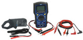 OTC Tools & Equipment 3940-HD Digital Multimeter Kit for HD Truck