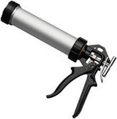 3M 8398 Flexible Package Applicator Gun 08398, 310 mL