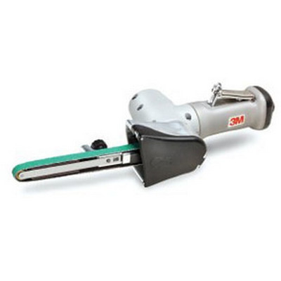 3M 28366 3M™ File Belt Sander, .6 hp