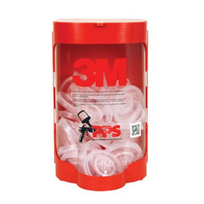 3M 16299 PPS™ Lid Dispenser: Large,Standard, or Midi