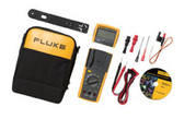 Fluke 233/AKIT Remote Display Multimeter