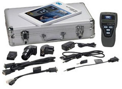 OTC Tools & Equipment 3596J Oil Light Reset Tool Kit