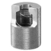 Ajax Tools A893 Chisel Holder Retainer Chuck
