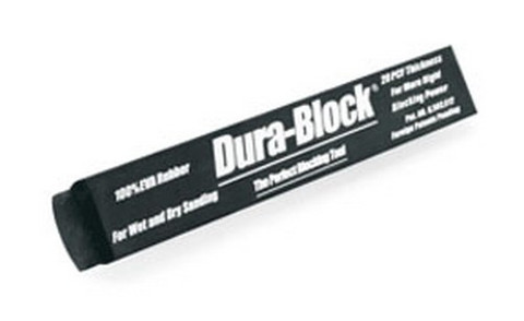 Dura-Block AF4414  Full Radius Block