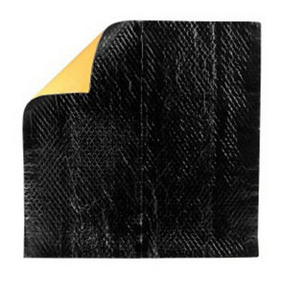 3M 8840 Sound Deadening Pads, 500mm x 500mm