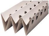 Binks 29-356 AF Filters™ Exhaust Air Filters